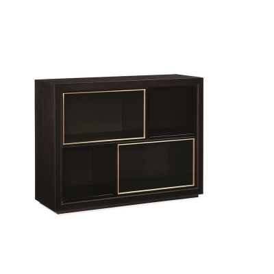 Caracole The Variety Bookcase