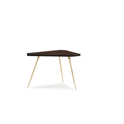 Caracole The Trilogy Side Table