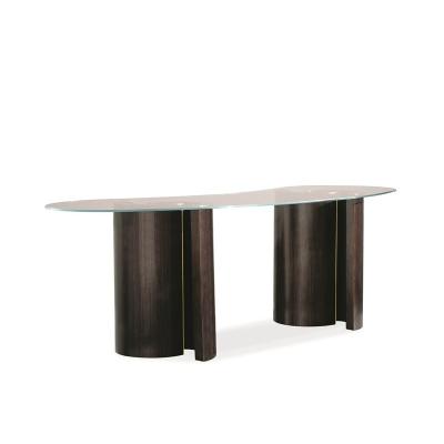 Caracole The Elements Desk