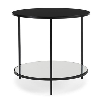Caracole Reflect ology Side Table