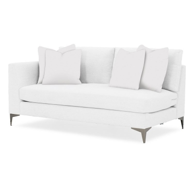 Caracole After 5 RA Seated Loveseat