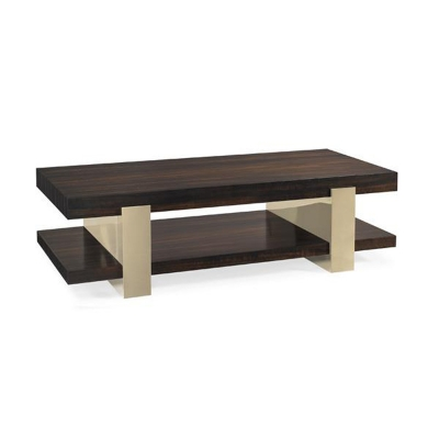 Caracole What A Hunk Occasional Table