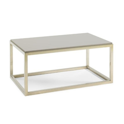 Caracole Palette Table Occasional Table