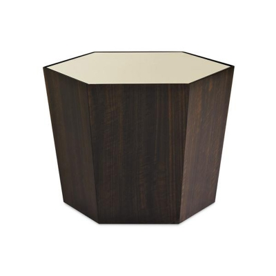 Caracole Whats Your Point Occasional Table