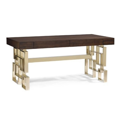 Caracole Gridlock Occasional Table
