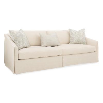 Caracole Casual Affair Sofa
