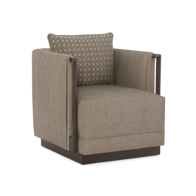 Caracole Uptown Chair