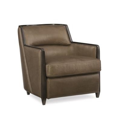 Caracole Manhattan Chair