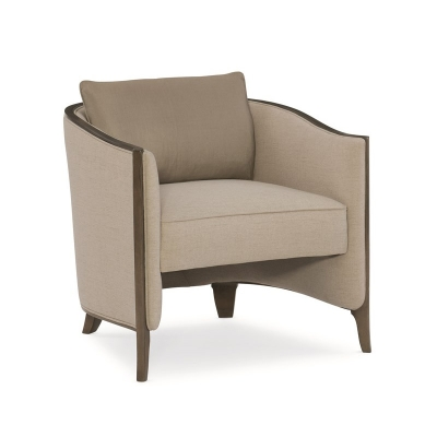 Caracole Broadway Chair