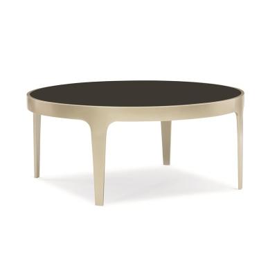 Caracole Loft Cocktail Table