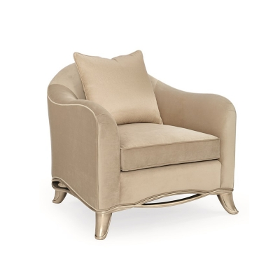 Caracole The Ribbon Chair