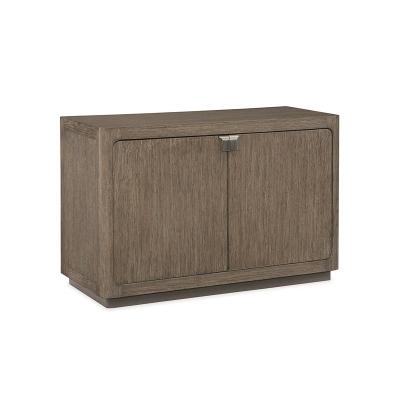 Caracole Fusion Door Cabinet