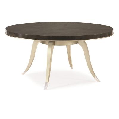 Caracole Table Dance