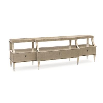 Caracole Shelf Appeal