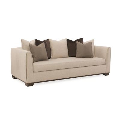 Caracole Moderne Sofa