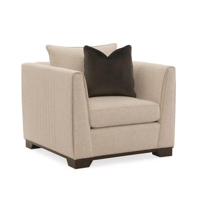 Caracole Moderne Chair