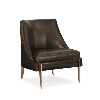 Caracole Zephyr Chair