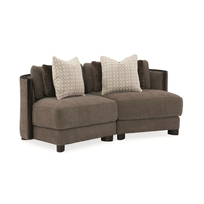 Caracole Commodore Sectional 2