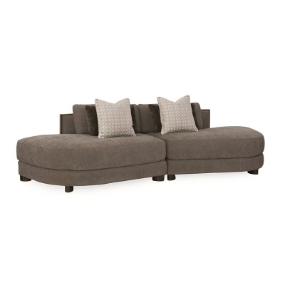 Caracole Commodore Sectional 3