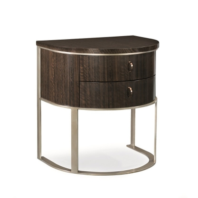 Caracole Moderne Nightstand
