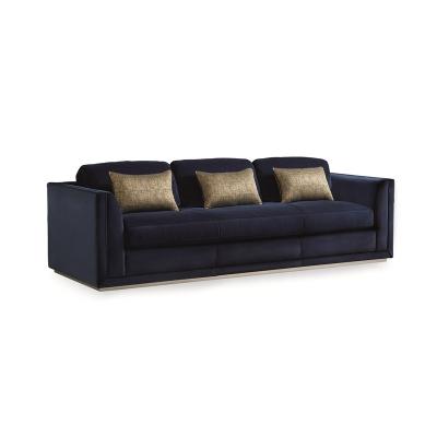 Caracole The Aristocrat Sofa