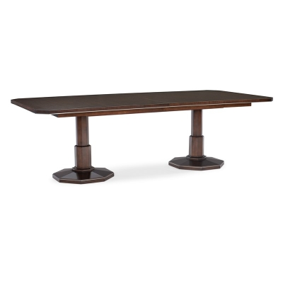 Caracole Dining Table