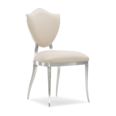 Caracole Accent Chair