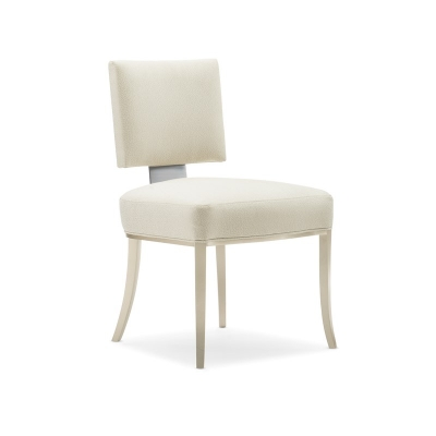 Caracole Side Chair