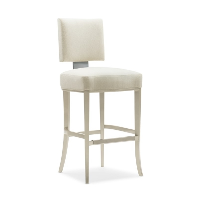 Caracole Seating Bar Stool