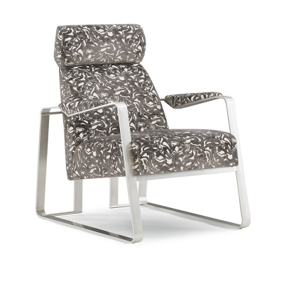 Caracole Chair