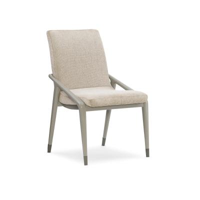 Caracole Arm Chair