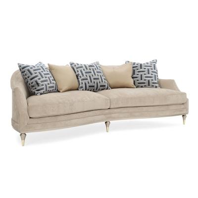 Caracole Sofa