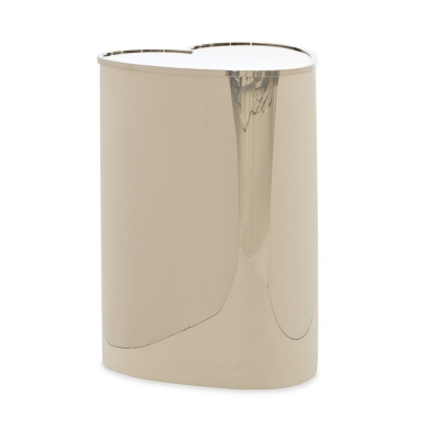 Caracole Places Of The Heart Accent Table