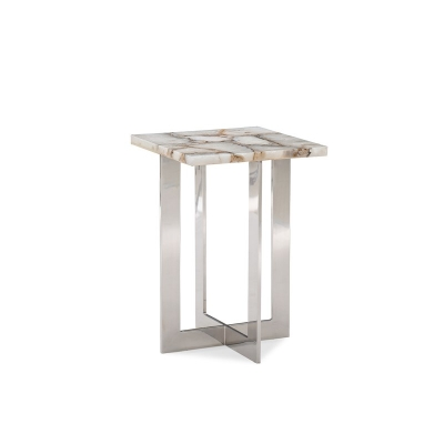 Caracole The Four Corners Accent Table