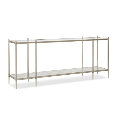 Caracole Perfection Console