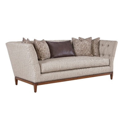 Carson Carlisle Sofa