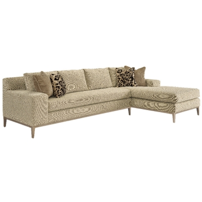 Carson Sectional