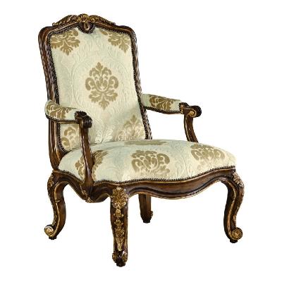 Carson Grand Tour Chair