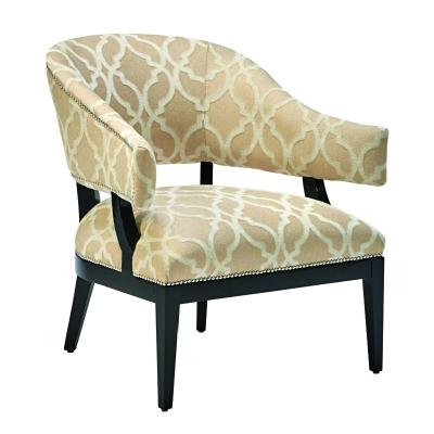 Carson Horizon Chair
