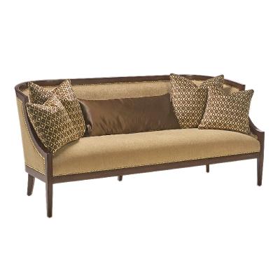 Carson Odyssey Sofa
