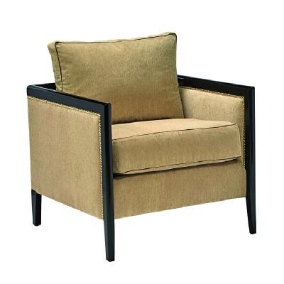 Carson Quest Chair