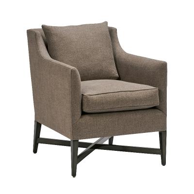 Carson Stratus Chair