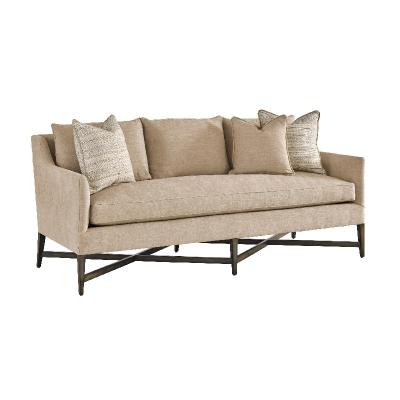 Carson Stratus Sofa