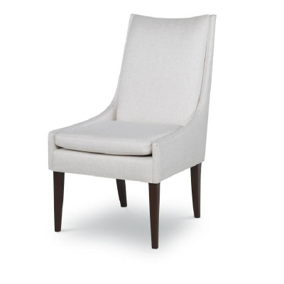 Century Zurina Dining Chair