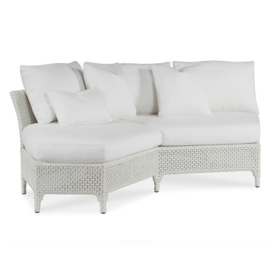 Century Laf Sectional
