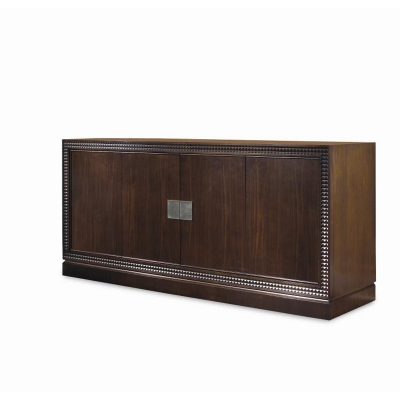 Century Entertainment Console