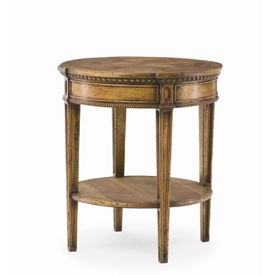 Century Alex Side Table