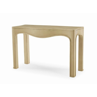 Century t49 723 bob timberlake vintners club healing for Affordable furniture greenbriar