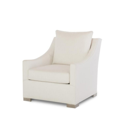 Century Willem Outdoor Chair