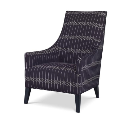 Century Rocco Chair